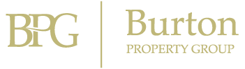 Burton Property Group